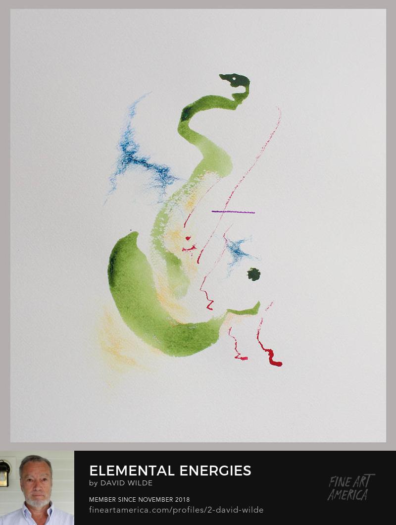 Printed Art Online