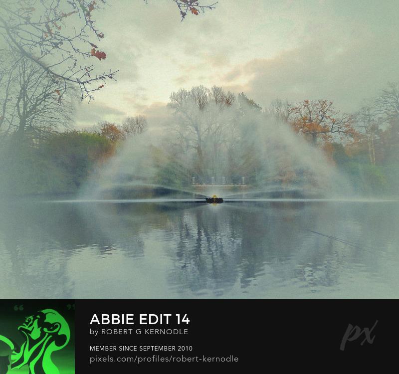 Robert Kernodle Photography Prints