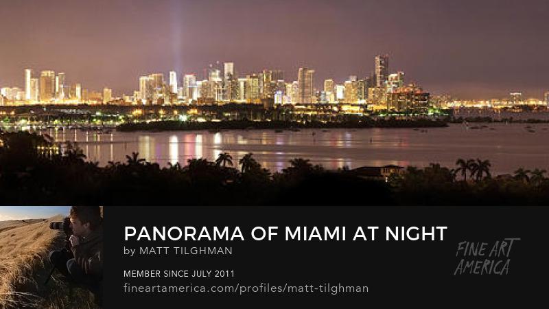 Miami Art Online
