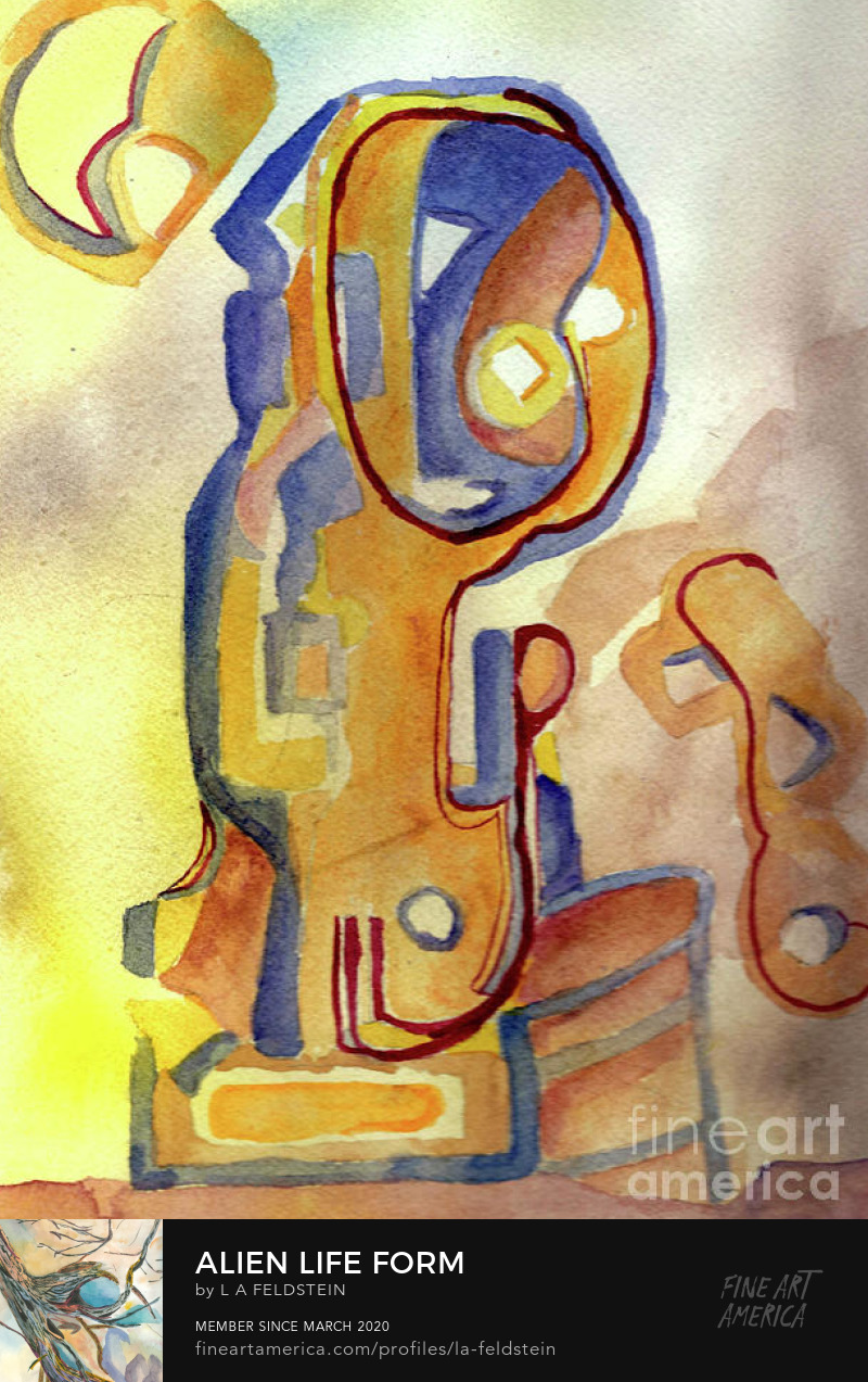 Canvas Art