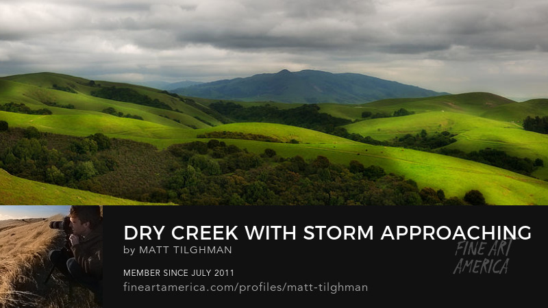 California Dry Creek Pioneer Park Art Online