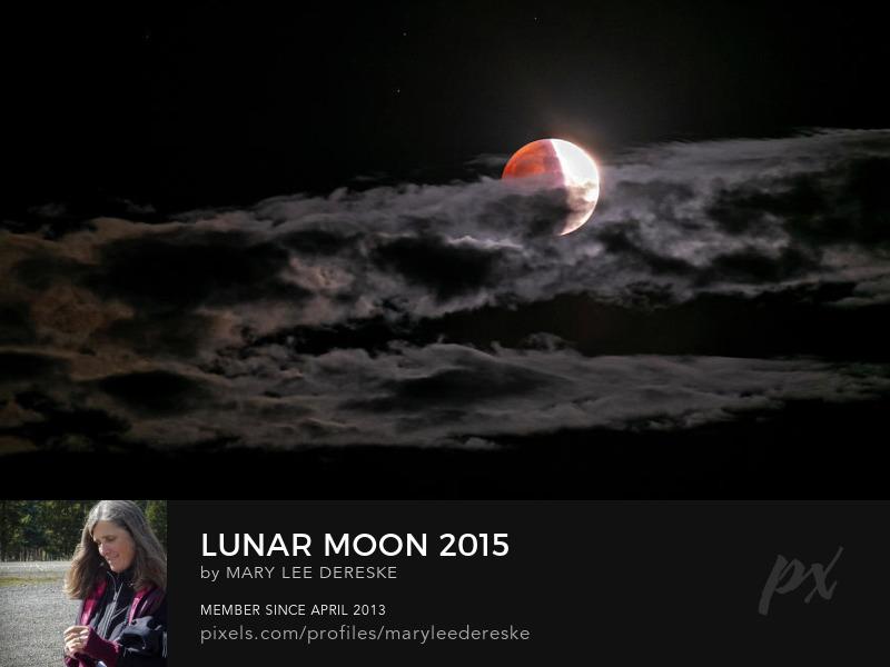 lunar-moon-2015-mary-lee-dereske