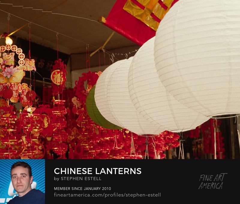 chinese-lanterns-stephen-estell