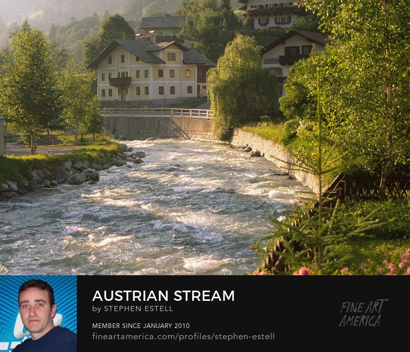 austrian-stream-stephen-estell