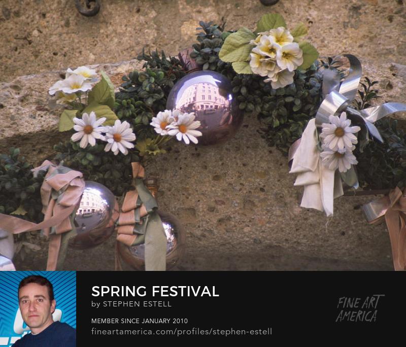 spring-festival-stephen-estell