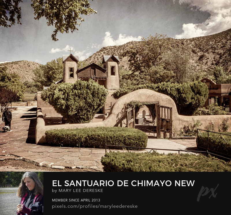 el-santuario-de-chimayo-new-mexico-vintage-mary-lee-dereske