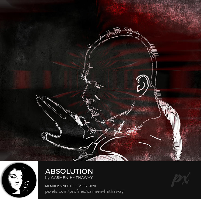 taking the high road with absolution