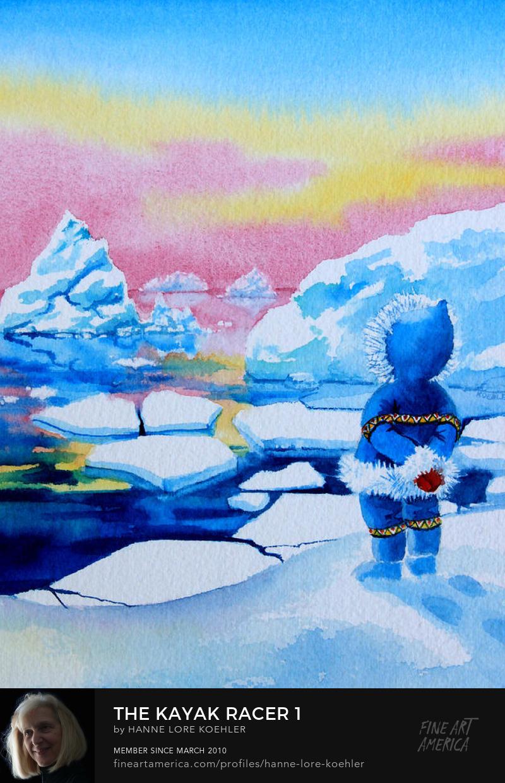 Art Prints for kids