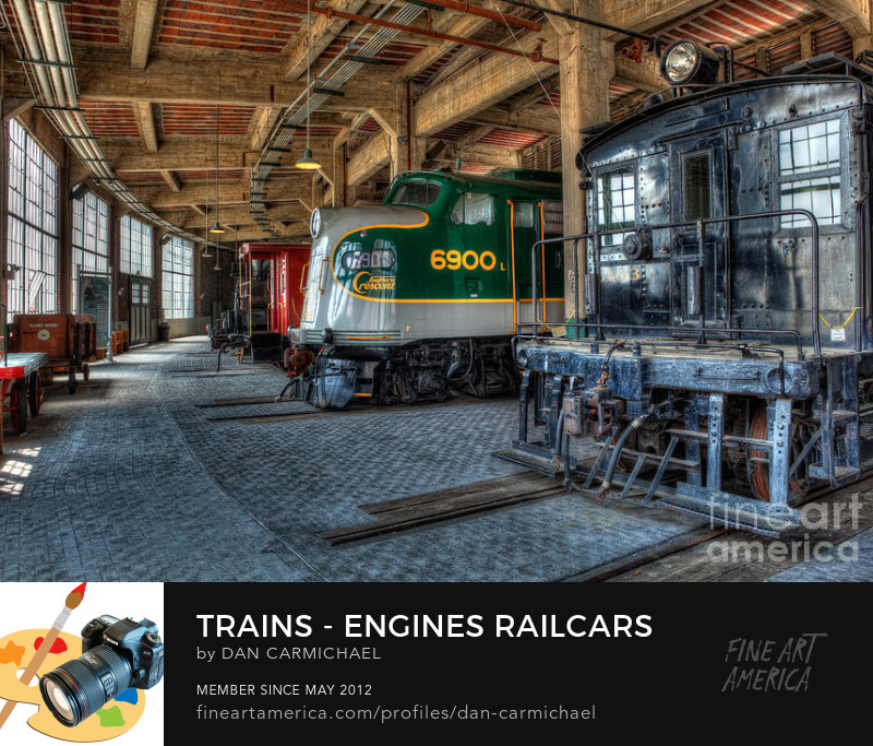 trains transportation railcar railroad