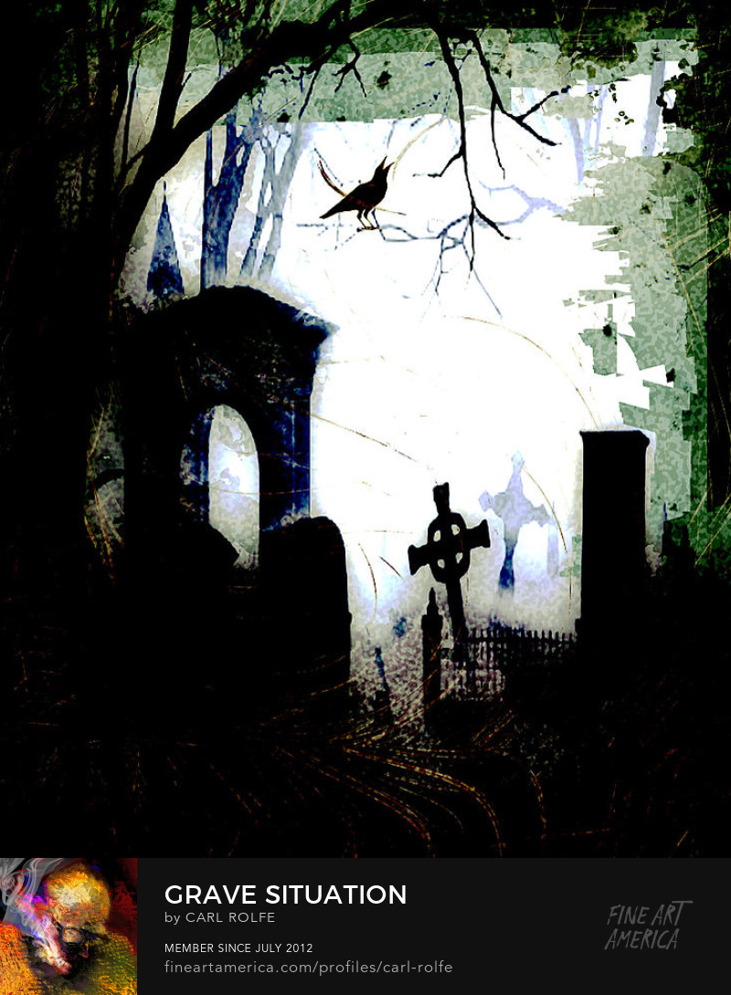 grave-situation-carl-rolfe