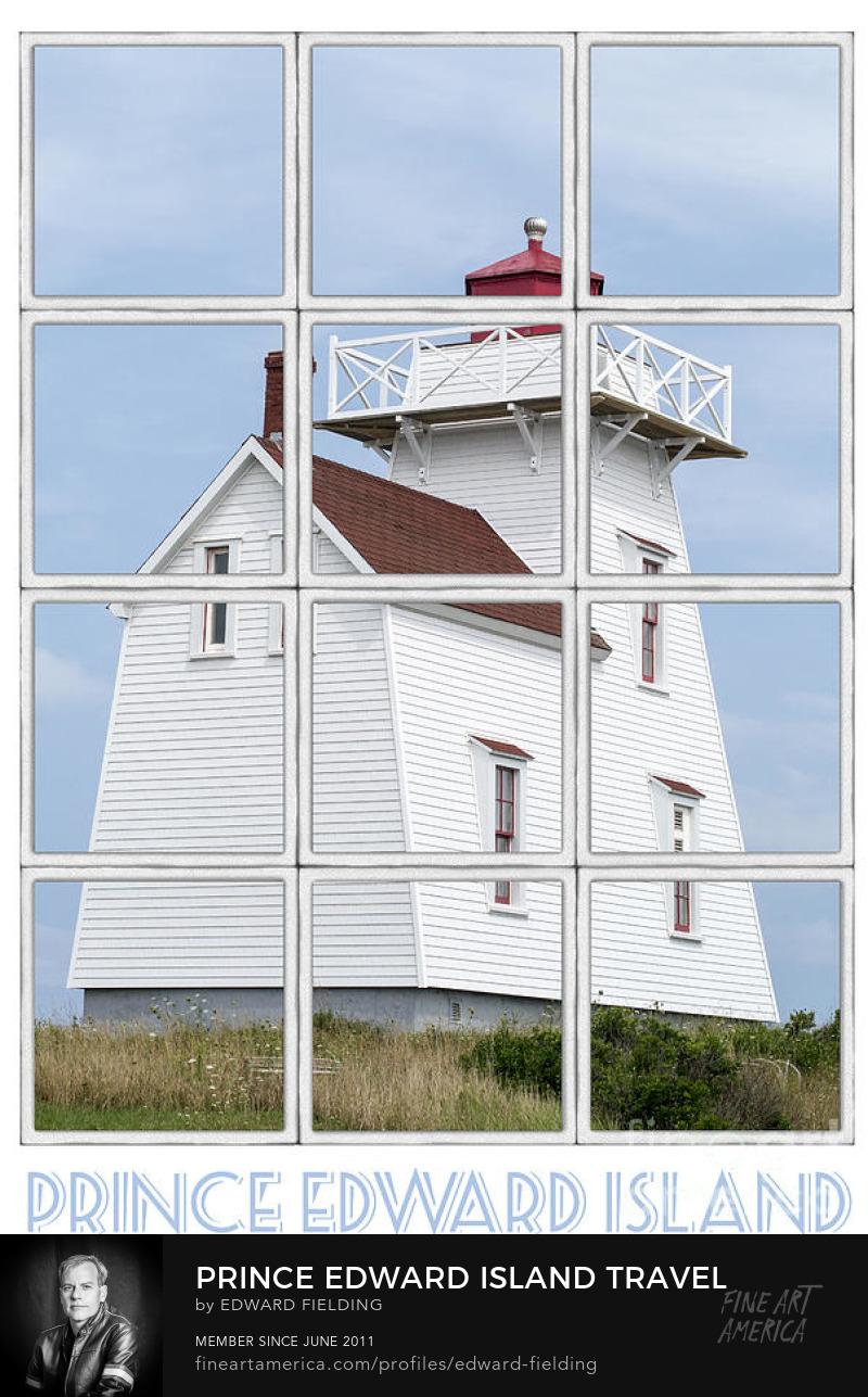 lighthouse Art Online