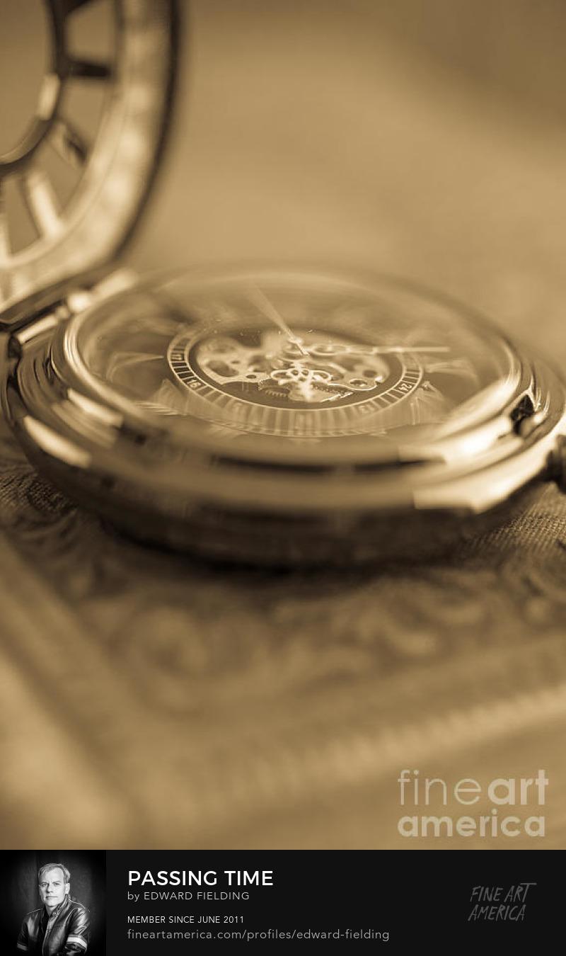 pocket watch Sell Art Online