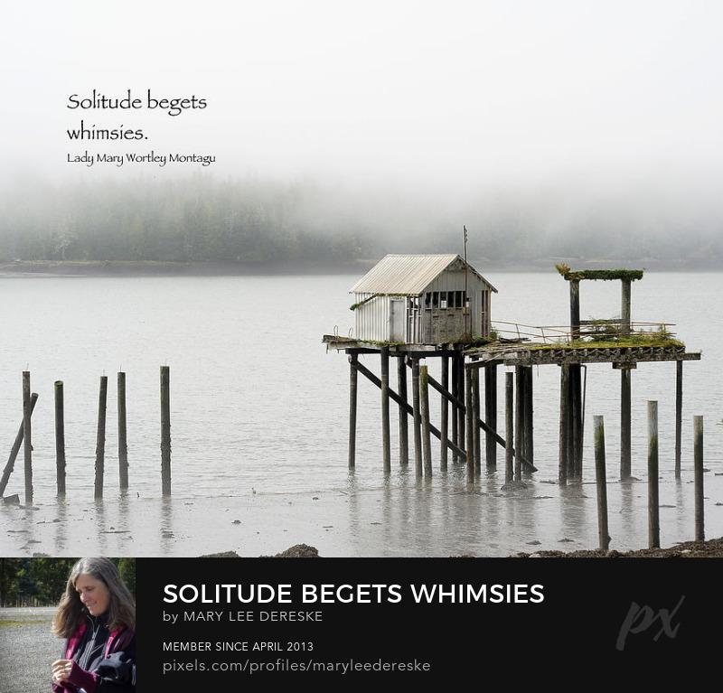 solitude-begets-whimsies-mary-lee-dereske
