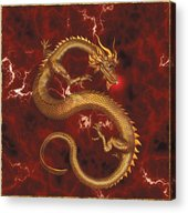 Golden dragon greenville thin skin due to steroids