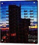 08252013002 Acrylic Print