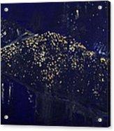 2011 011 Bratunac Acrylic Print