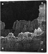 Bryce Canyon 14 Acrylic Print