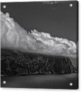 Coast 11 Acrylic Print
