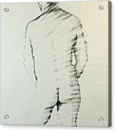 Figure 9  Acrylic Print