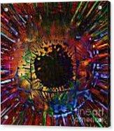 Artwork For Sale Acrylic Print