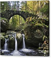 110414p154 Acrylic Print