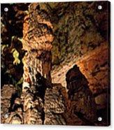 Baradla Acrylic Print