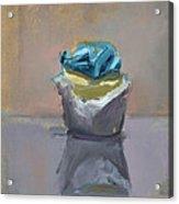 Rcnpaintings.com Acrylic Print