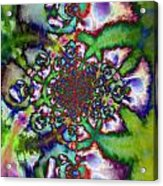 1997013 Acrylic Print