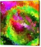 1997029 Acrylic Print