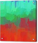 1998044 Acrylic Print