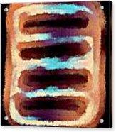 1999002 Acrylic Print