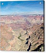 Grand Canyon 56 Acrylic Print