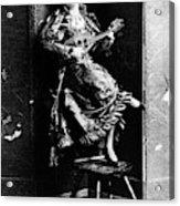 Lotta Crabtree (1847-1924) Acrylic Print