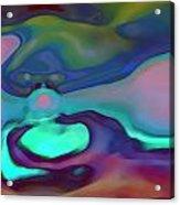 2002050 Acrylic Print