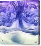 2003060 Acrylic Print