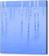 2003075 Acrylic Print