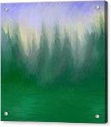 2003089 Acrylic Print