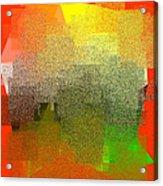 5120.5.10 Acrylic Print