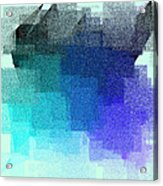 5120.5.2 Acrylic Print
