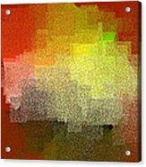 5120.5.26 Acrylic Print
