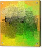 5120.5.49 Acrylic Print