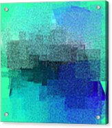 5120.5.51 Acrylic Print
