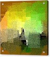 5120.5.55 Acrylic Print