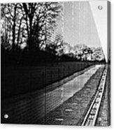 58286 Acrylic Print by JC Findley