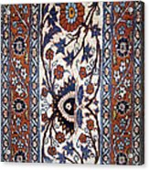 Photos Of Persian Antique Rugs Kilims Carpets  Acrylic Print