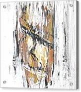 Rapanui 474 - Marucii Acrylic Print