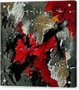 Abstract 3341201 Acrylic Print