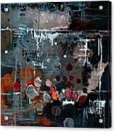 Abstract 77413022 Acrylic Print
