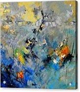 Abstract 88212082 Acrylic Print