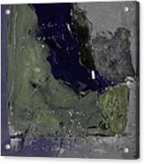 Abstract 88457412 Acrylic Print